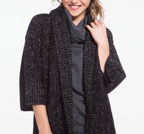 Bonoboplanet.com, des tenues pour toutes les femmes
