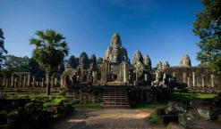 Un séjour inoubliable avec cambodgevo.com