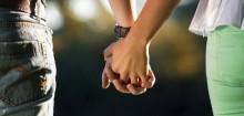 Casual dating avis : être satisfaits de vos rencontres coquines