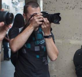Dans quelques mois, je vais me lancer : formation-photographie.eu