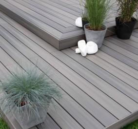 Le concept de nature-bois-concept.com/terrasse-bois.php