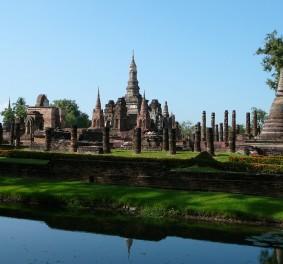 Une expérience humaine avec thailandevo.com