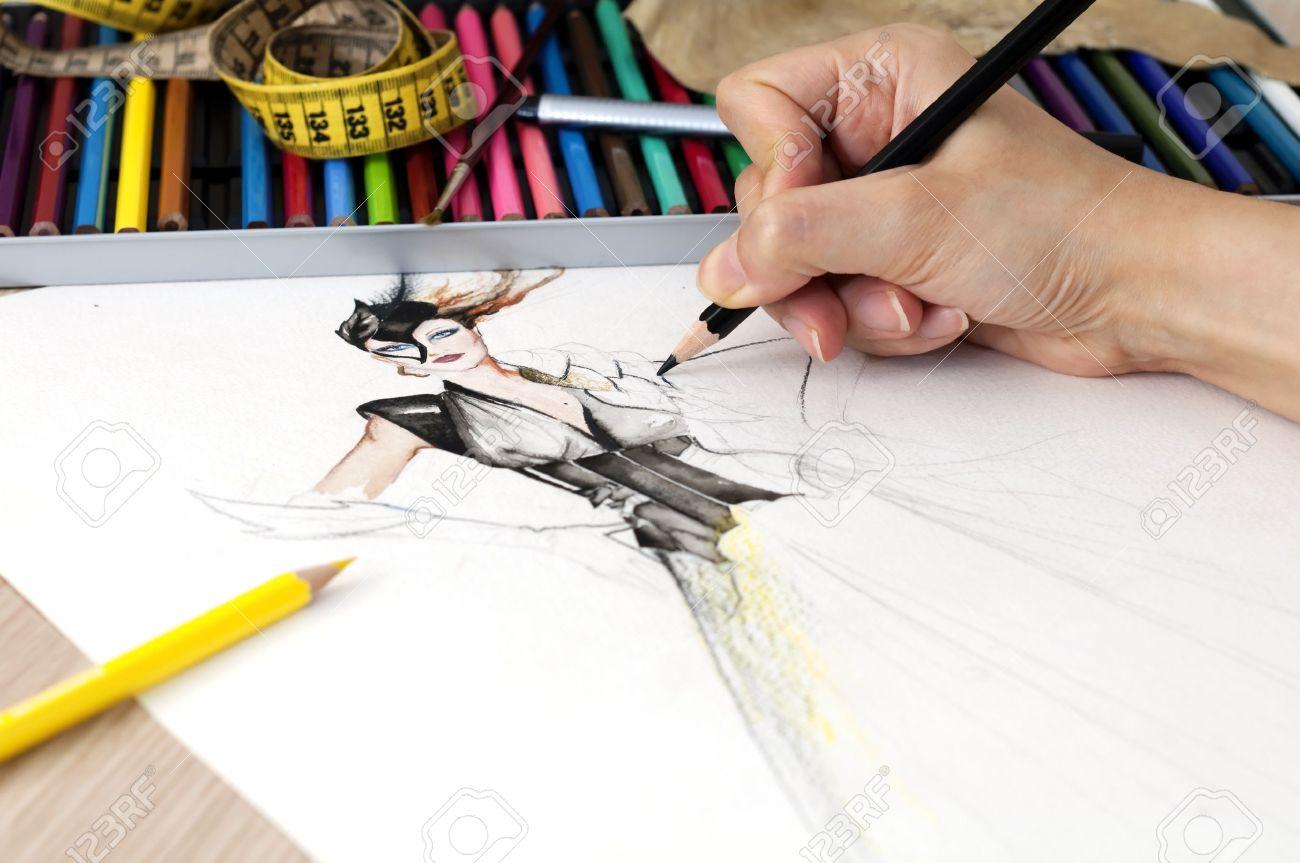 Apprendre le design dans une ecole de design