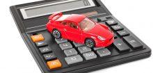 Un bon plan pour trouver l'offre idéale credit auto