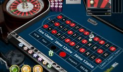 Casino en ligne, des jeux parmi les plus amusants pour moi