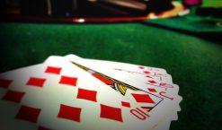 Casino en ligne : amusez-vous en illimité!