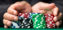 Casino en ligne : consommez autrement