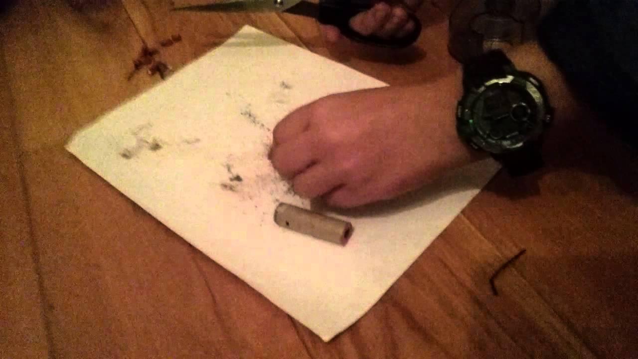 Ecole effet speciaux, pour un métier plus artistique