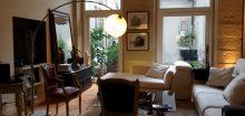 Appartement a vendre: mes conseils pour vous aider