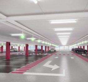 Location parking rennes, une solution sur mesure
