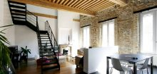 Location appartement Clermont Ferrand : un appartement pas cher