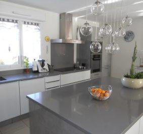 Location appartement Bordeaux : les différents quartiers