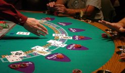 Blackjack : comment empocher le gros lot ?