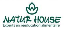 Naturhouse prix : des promos en ligne