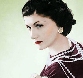 Coco Chanel : une créatrice de mode, un parfum, je vous dis tout