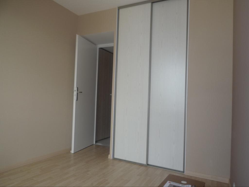 Location appartement Dijon : sélectionner le meilleur quartier