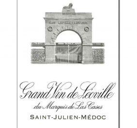 Vin Saint Julien : l'un des meilleurs rouges