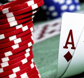 Les jeux casino de machines à sous