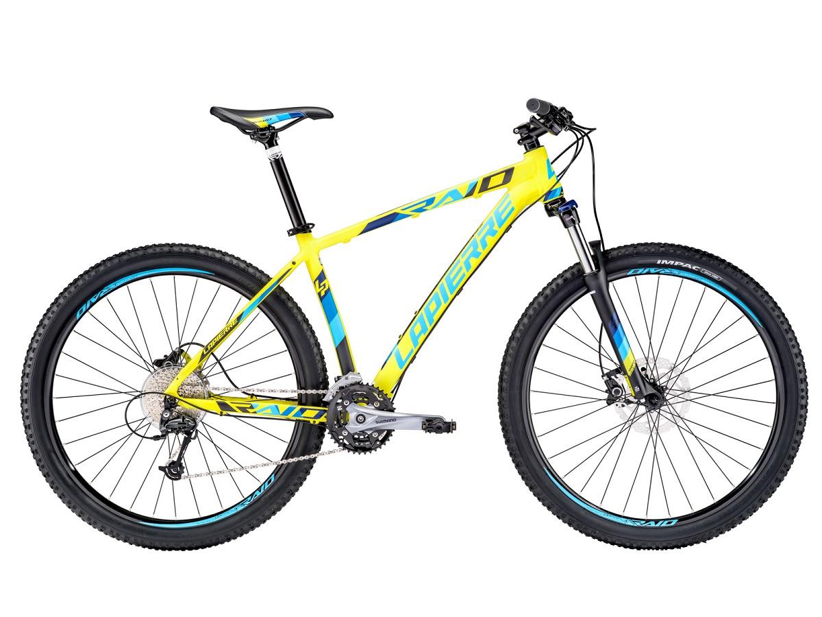 Le vélo pour tout-petits : c'est la draisienne qu'il leur faut