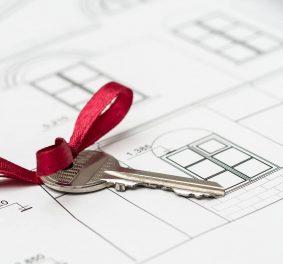 Les avantages liés à un investissement dans un programme immobilier à sete