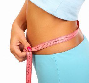Comment perdre 25 kilos ?