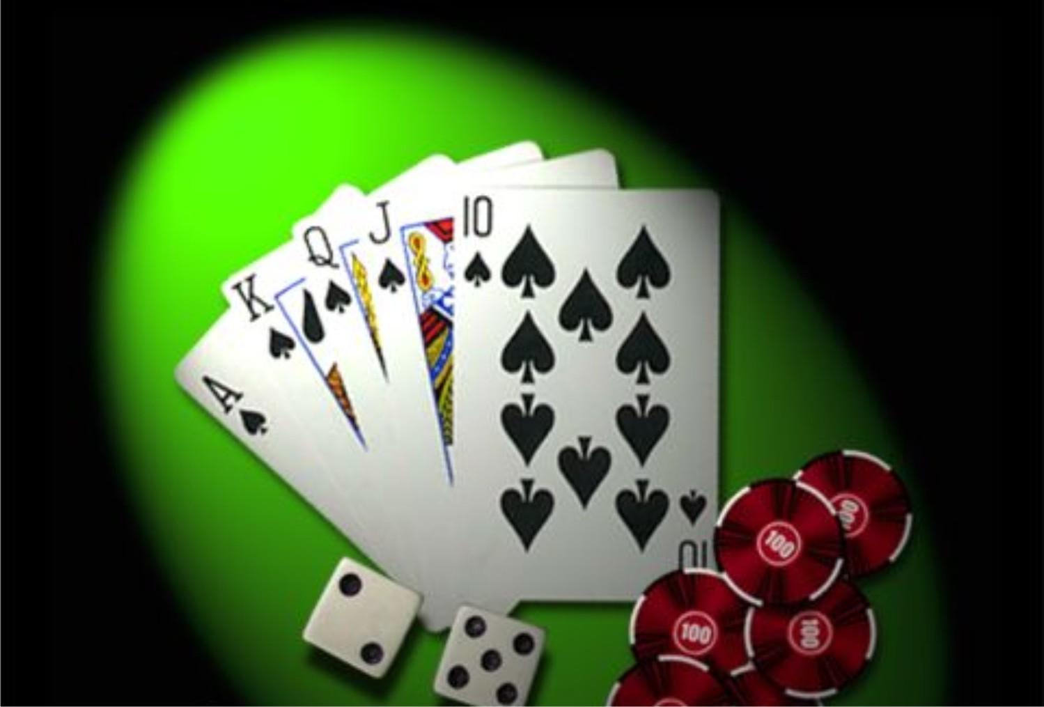 Jeux casino: comment passer de bon moment?