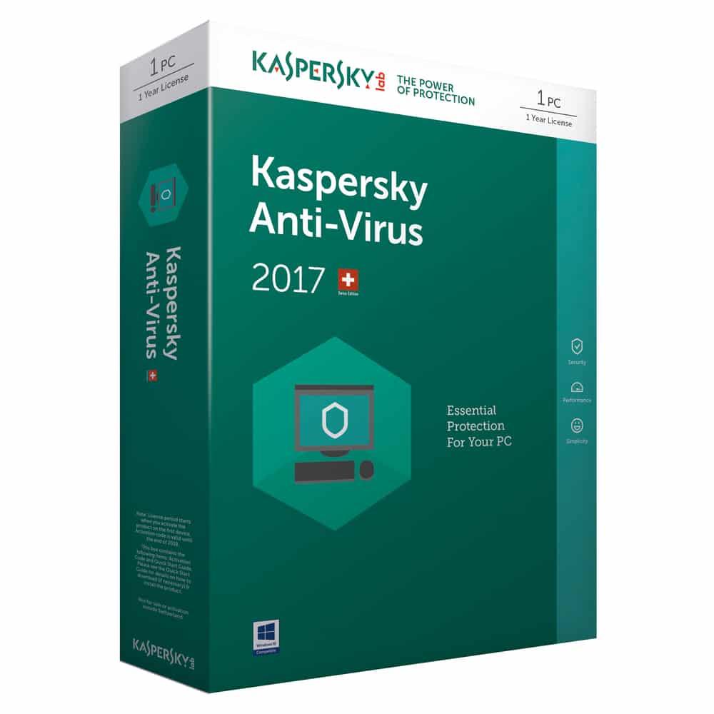 Antivirus ou serveur distant : quelle solution pour protéger votre PC ?