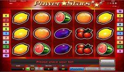 Casino en ligne : Le casino en ligne, une vraie passion dont je vous parle dans la suite de l'article