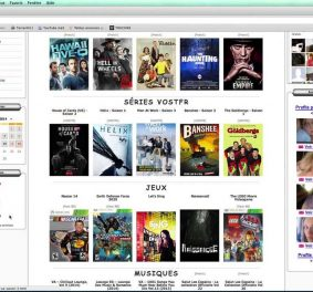 Comment télécharger des films gratuitement ?