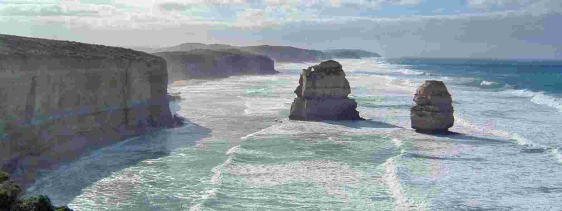 Séjour linguistique Australie : Un voyage ambitieux ?