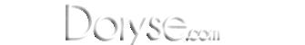 Doryse.com