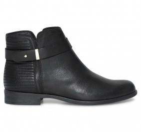 Eram chaussure : une marque que j'aime toujours autant