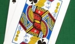 Mon site de référence, c'est casinoenligne.tech