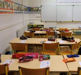Vacances scolaires 2016, découvrez les zones