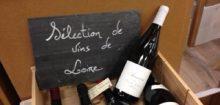 Découvrez un site intéressant sur l'achat de vin