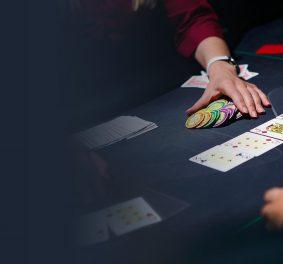 Casino en ligne: jouer même en étant loin
