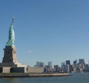 Sejourlinguistiqueusa.com, pour un séjour linguistique USA réussi