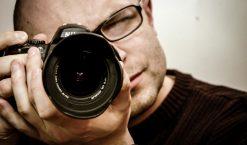 Devenir photographe: il ne suffit pas d'avoir du talent il faut être commercial