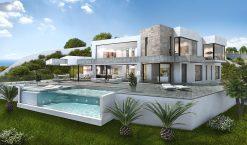 Vente immobilière: adopter une stratégie