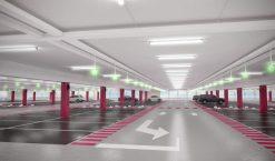 Location parking rennes, une solution sur mesure