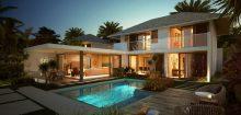 Maison a louer : S'installer dans une condition favorable