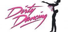 Dirty Dancing : connaissez-vous ce film culte ?