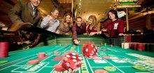 La génération actuelle et les jeux casinos