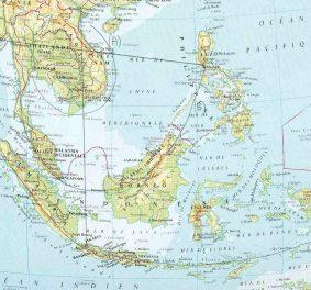 Partir au Laos : de quoi avez-vous besoin ?
