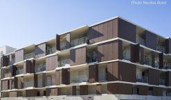 Acheter un appartement neuf à Montpellier: un but dans la vie