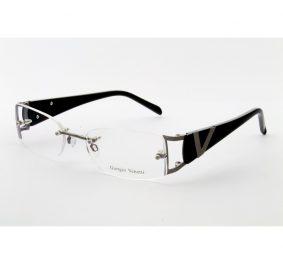 Les lunettes à petit prix, ça fait du bien