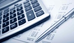 Comptabilité, le guide : quel logiciel de comptabilité acheter ?