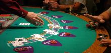 Blackjack : jouer en version flash