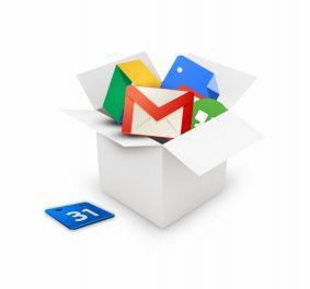 Comment envoyer de gros fichiers ?