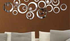 Blog décoration : comment réussir la décoration de la chambre des enfants ?